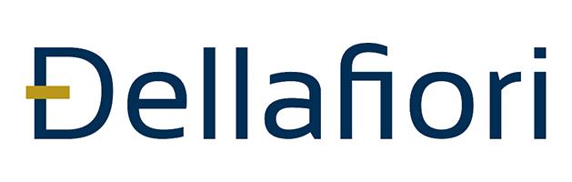 Dellafiori, Propiedad Intelectual y Propiedad Industrial